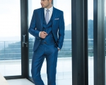 pic 6687_1 suit Chuck10 2081_2066 (Su3) - kopie