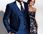 Immediate Fashion (7)