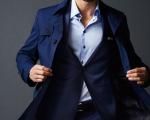 Vrije tijds kleding (3)