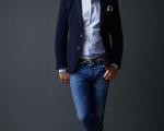 Vrije tijds kleding (5)